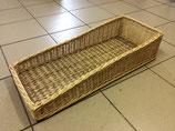 Короб плетеный(дно фанера)            300*700*(70-150)