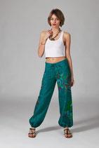 Pantaloni etnici lunghi PL307