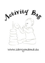 ACTIVITY BAG Piccolo 1