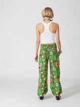 Pantaloni etnici lunghi PL72