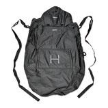 HOPPEDIZ Impermeabile / Rain Cover / Nepremočljivo pokrivalo za nošenje otrok