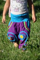 Pantaloni felici  :)