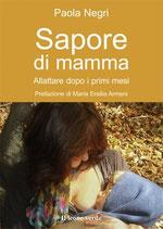 SAPORE DI MAMMA by Paola Negri