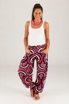 Pantaloni etnici lunghi P12