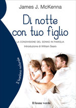 DI NOTTE CON TUO FIGLIO by James J. McKenna