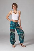 Pantaloni etnici lunghi PL312