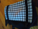 PIKK PAKK BW squares