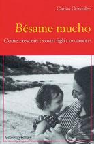 BESAME MUCHO by Carlos Gonzales