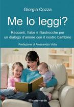 ME LO LEGGI? by Giorgia Cozza