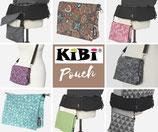 Pouch KIBI (borsina/tasca)