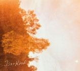Isarkind – das Album im CD-Digipak