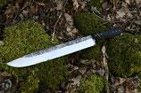 Couteau de camps Morta 47