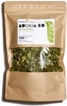 Moringa Tee (BIO)