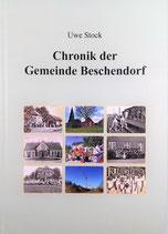 Chronik Beschendorf