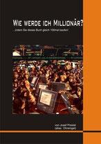 Buch von 2010