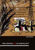 Comicbuch von 2012