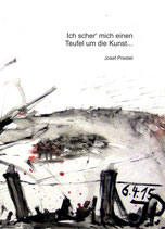 Prestel-Ausstellungskatalog 2015