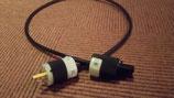 ART-Cable Type P6 (長さは下記から選択できます)