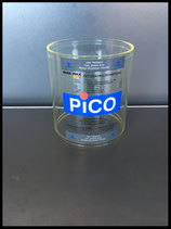 Behälter für Pico Pumpe