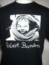 Basic-Shirt, bildet Banden,  fairwearfoundation