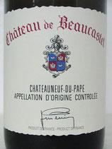 2019 Château de Beaucastel Blanc Châteauneuf-du-Pape AOC