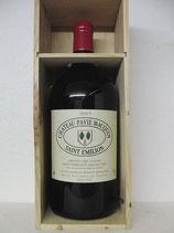 2005 DMG Château Pavie Macquin St. Emilion Grand Cru Classé Doppelmagnum