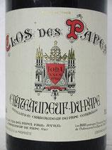 2007 Clos des Papes Rouge Châteauneuf-du-Pape AOC