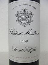 2014 Château Montrose Grand Cru Classé