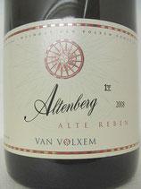 2008 Van Volxem 3 Liter Kanzem Altenberg Riesling Alte Reben 1. Gewächs  Doppelmagnum