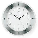 Horloge murale ronde