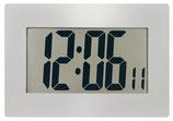 Pendule LCD