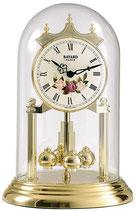 Pendule style 400 jours a quartz