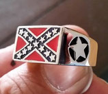 "Ring ""Redneck"""
