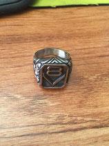 Ring V8