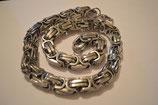 Biker-Halskette 1