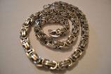 Biker-Halskette 2