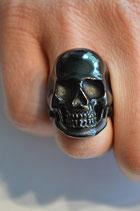 Black Skull glanz 3