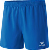 Erima CLUB 1900 Damen Short new royal