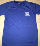 Trainingsshirt mit Vereinslogo MFFV 23