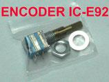 Encoder IC-92