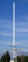 GP-5N COMET ANTENNA BASE VHF UHF