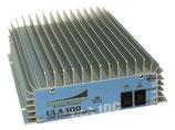 ULA-100 - Amplificatore lineare RM ULA-100 UHF 100 W
