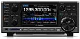 IC-R8600 ICOM RICEVITORE SCANNER 100 khz 3000 mhz