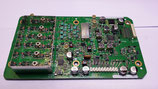 FT-DX3000 YAESU VCO -UNIT PARTS