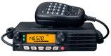 FTM-3100 Yaesu ricetrasmettitore FM monobanda a 65 W da 144 MHz