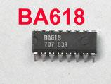 BA-618 ic