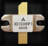 RD100HHF1 Mitsubishi