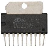 TA-7205