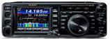 FT-991A Yaesu ricetrasmettitore All Mode HF/50/144/430 MHz 100W