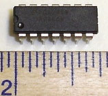 SN74LS74